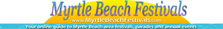 Myrtle beach festivals for Myrtle beach arts and crafts festival